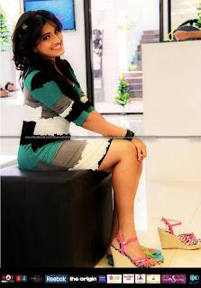 Shanudri Priyasad gala
