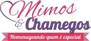 Mimos & Chamegos