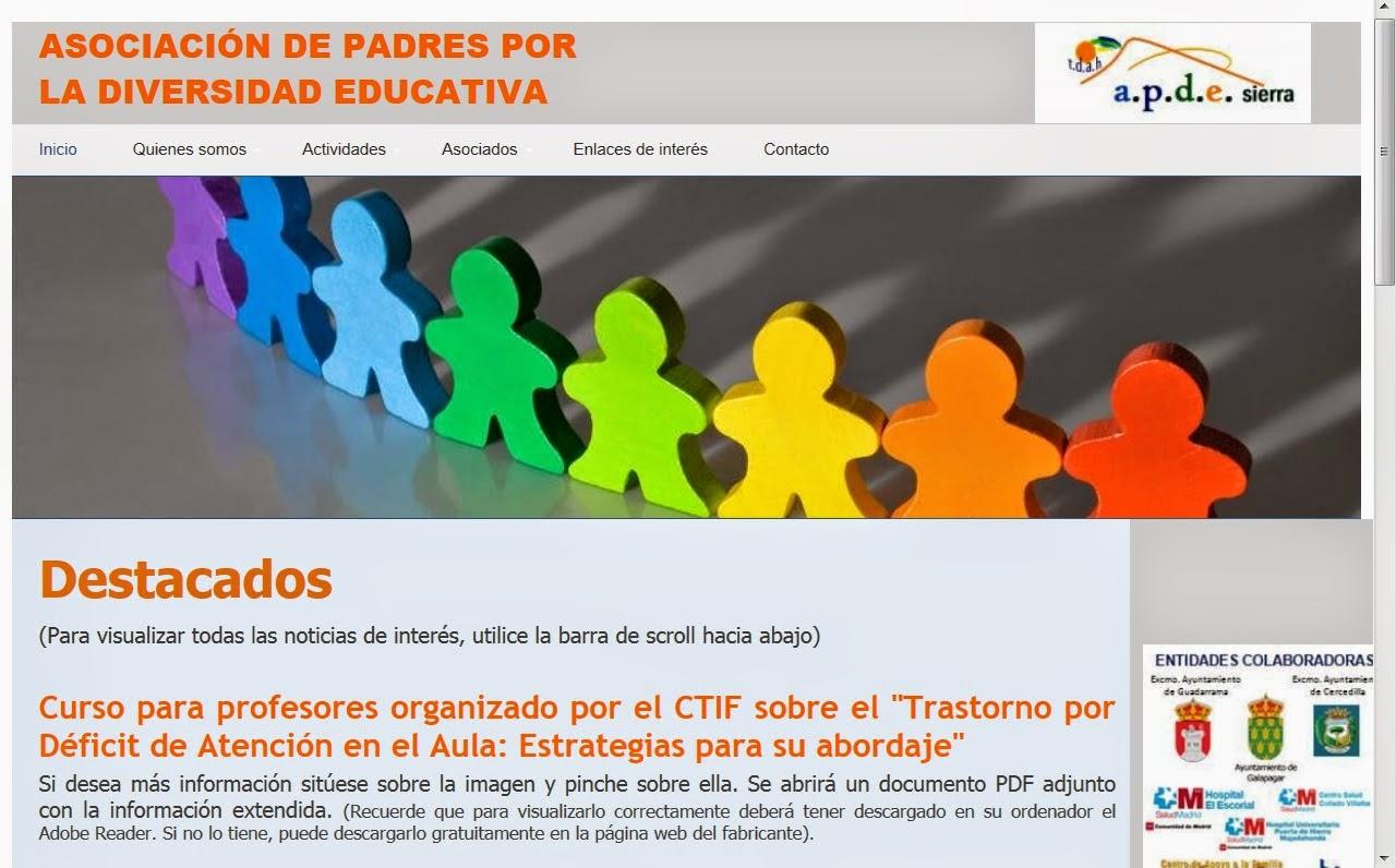 www.apdesierratdah.org