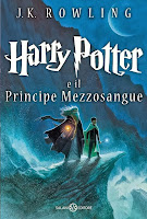 http://www.amazon.it/Harry-Potter-Principe-Mezzosangue-6/dp/8867156004/ref=tmm_hrd_title_1?ie=UTF8&qid=1435738761&sr=1-1
