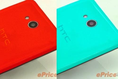 Secondo alcune news dalla Cina Htc sta sviluppando uno smartphone octa core con chipset Mediatek