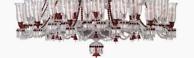 mich le in wonderland les merveilles de baccarat au petit palais. Black Bedroom Furniture Sets. Home Design Ideas