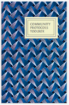 Community Protocols Toolbox