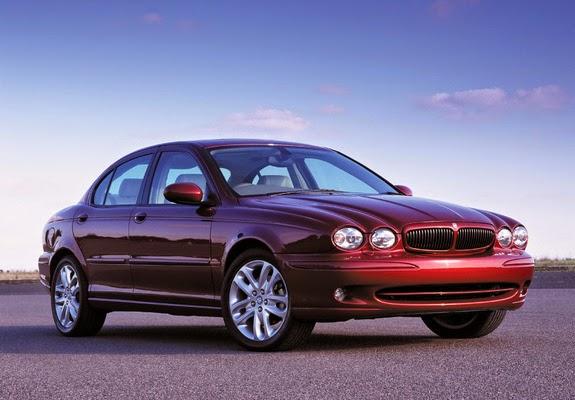 The ultimate car guide jaguar x type sedan generation 1 2001 2009 jaguar x type sedan generation 1 2001 2009 sciox Choice Image