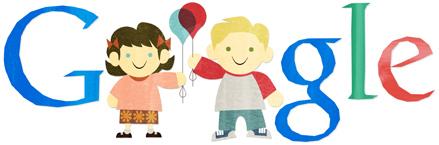 Children's Day 2013 (Poland)
