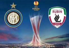 inter-rubin-kazan-europa-league-gironi-winningbet-pronostici