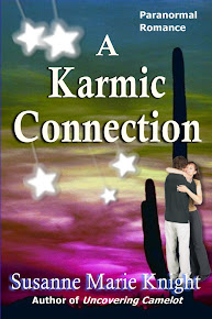 A Karmic Connection