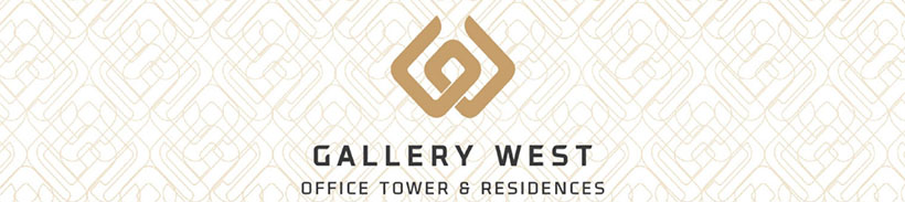 Gallery West Jakarta Apartemen | 081310255479 | Office Tower | Apartment for Sale