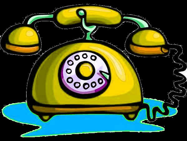 Teléfono de última generación