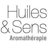 http://www.huiles-et-sens.com/Huile-dOnagre/