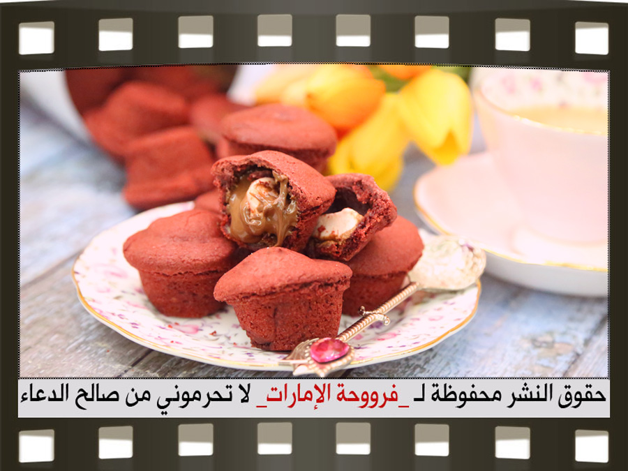 http://2.bp.blogspot.com/-zBFZjAAUz-M/ViZvZmwXY8I/AAAAAAAAXdE/qfWX7tfi9FA/s1600/19.jpg