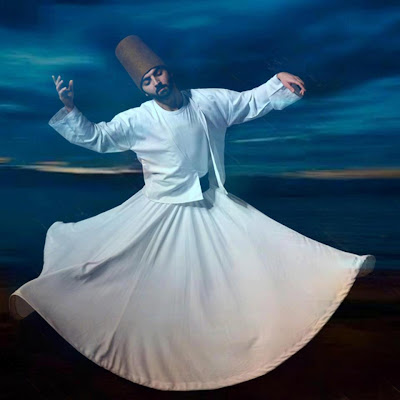 gay sufism