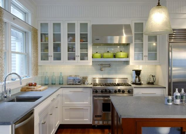 Houzz kitchens best home decoration world class for Kitchen cabinets houzz