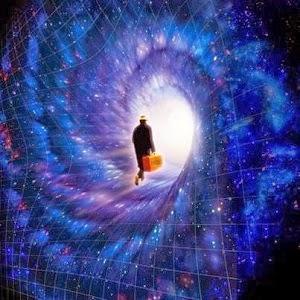 Viviamo davvero in un Universo simulato? La scienza indaga