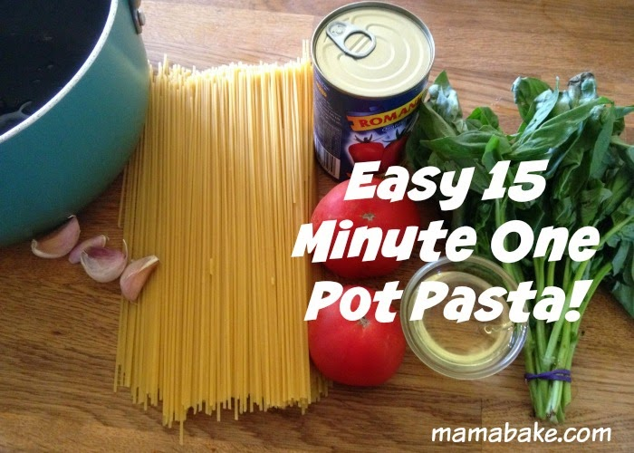 http://mamabake.com/2014/11/20/one-pot-pasta-road-tested/