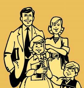 Imagenes de Familias, parte 2