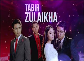 Drama Melayu 2015 Download