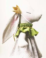 Klaspop Pippa
