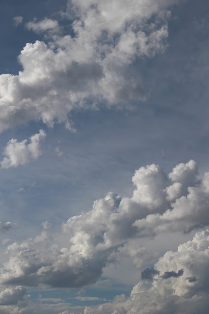 clouds, sky, blue, storm, digital, photograph, photography, sarah, myers, atmosphere, abstract, desert, sonora, nature, panorama, cloudscape, landscape, skies, canon, weather, majestic, vast, view, without, edit, outside, sooc, traquil, calm, peaceful, vertical
