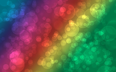 HD Colorful Abstract Wallpapers