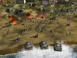 Download Games Command And Conquer Generals Untuk Komputer