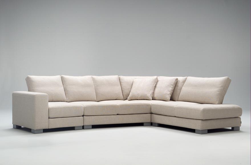 Nykyaikaisen sohvat