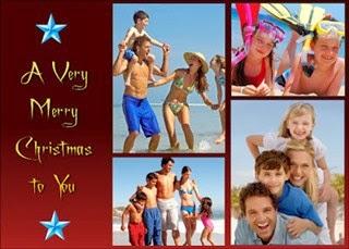 http://www.montagemdefotosonline.com/p/fazer-colagem.html###?jsonTpl=christmas/newyear6.json&zoom=45