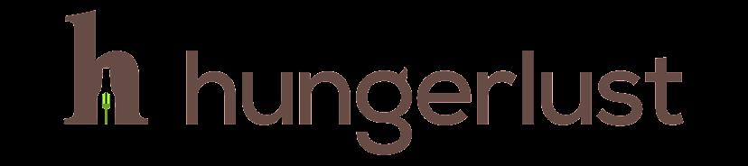 hungerlust