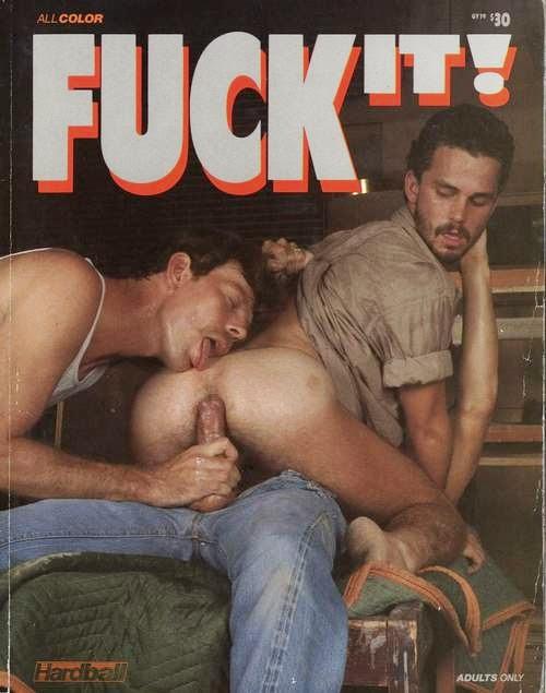 chris steele gay porn actor