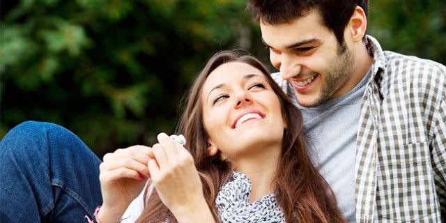 Pria Lebih Suka Wanita Baik Dan Tidak Boros [ www.BlogApaAja.com ]