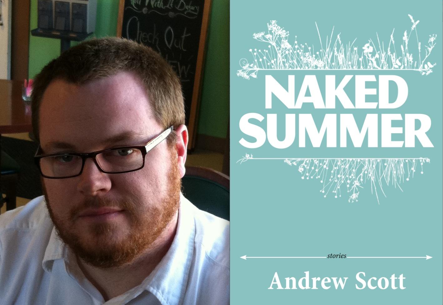 http://2.bp.blogspot.com/-zBNanrXTi9M/TjvNnR3VWdI/AAAAAAAAA4o/LDRQkv4iflE/s1600/scott+naked.jpg