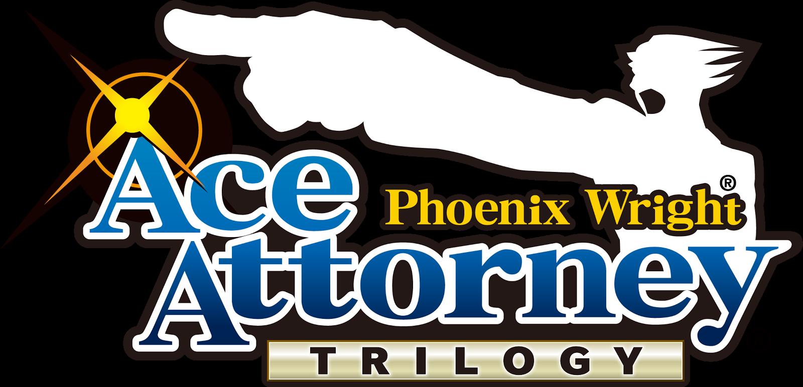 Nintendo eShop rookie lawyer crime game justice 3D winter release