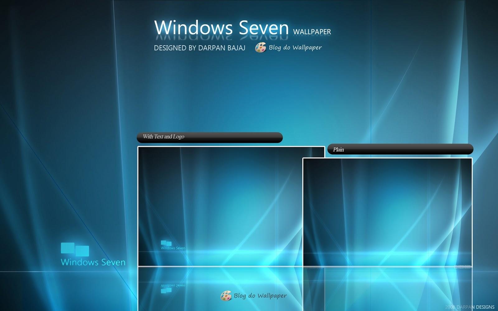 http://2.bp.blogspot.com/-zBOHZ3326BM/UYf5CnFjoiI/AAAAAAAAADk/Z8up2MtDm98/s1600/windows_seven_wallpaper_by_darpan_aero1.jpg