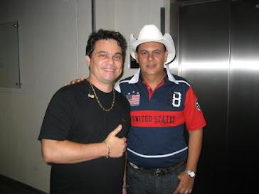 Aramis Rocha. violinista e leonito