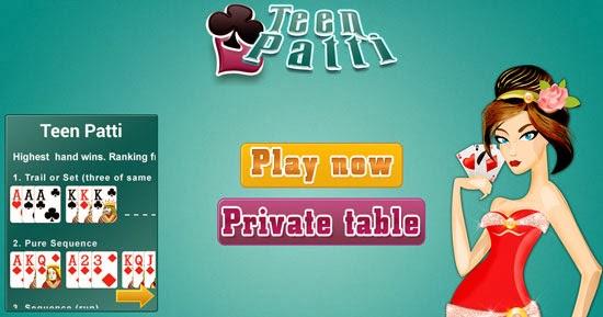 Online gambling by teens fake casino games