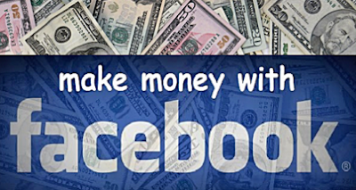How-to-Earn-Money-on-Facebook, How-to-Make-Money-on-Facebook-Pages, Make-Money-with-Facebook, Make-Money-on-Facebook, How-to-Make-Money-with-Facebook, Make-Money-Online,