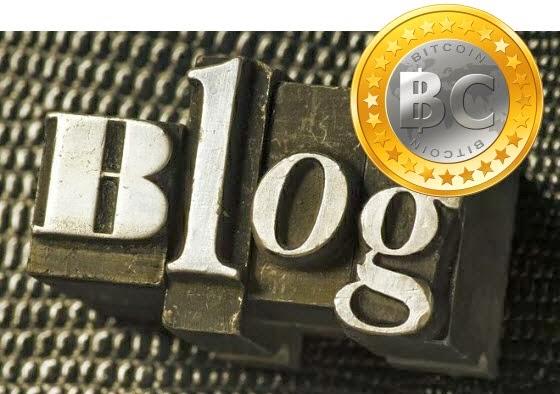 monetizar tu blog y ganar tus primeros Bitcoins