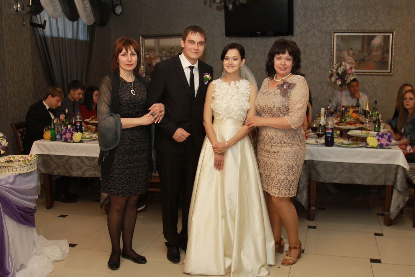 Что может одеть мама жениха на свадьбу фото