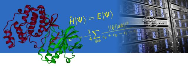 Kimia teoritis