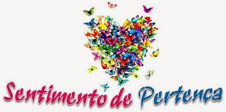 http://sentimentodepertenca.wix.com/sentimentodepertenca