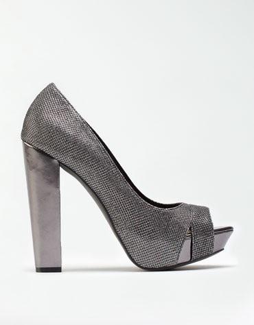 1e866f88863 Life s a shoe