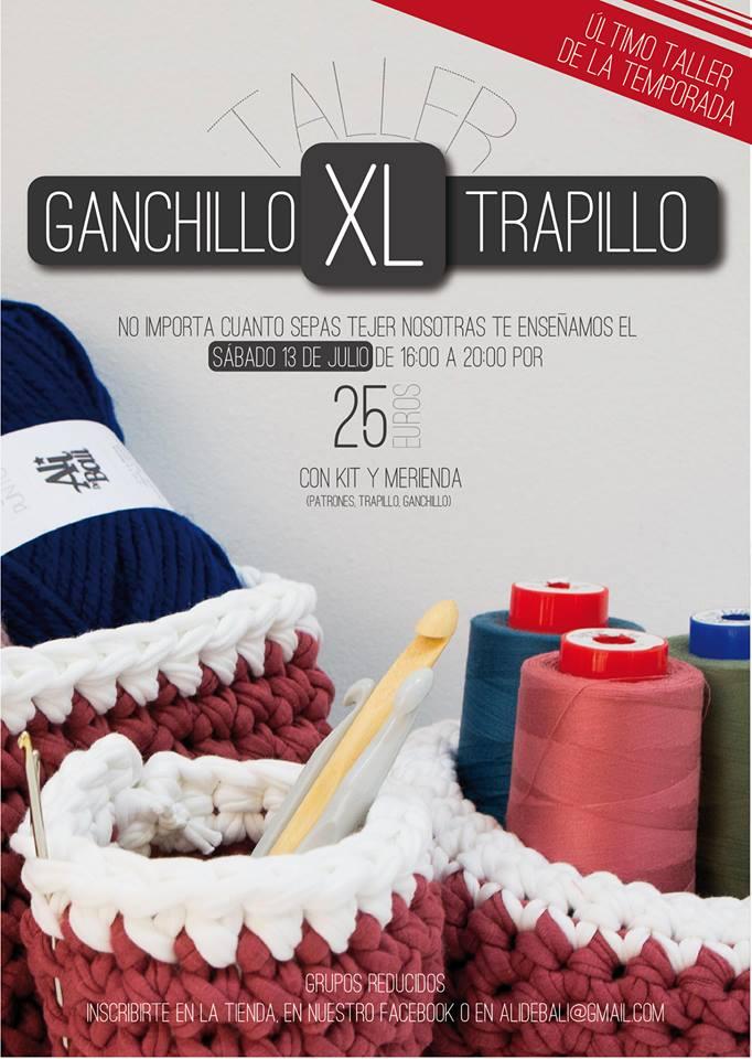 kilikahechoamano_ganchillo _XL