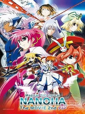 http://2.bp.blogspot.com/-zBVS9lWb7KM/T3E9gWeN3UI/AAAAAAAABg4/IPgFXuVvPRA/s400/Magical_Girl_Lyrical_Nanoha_the_Movie_2nd_A_s_poster_pelicula.jpg
