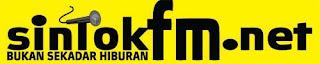 setcast|SintokFM Online