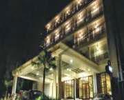 Hotel bagus murah dekat stasiun Bogor - Hotel Royal Bogor