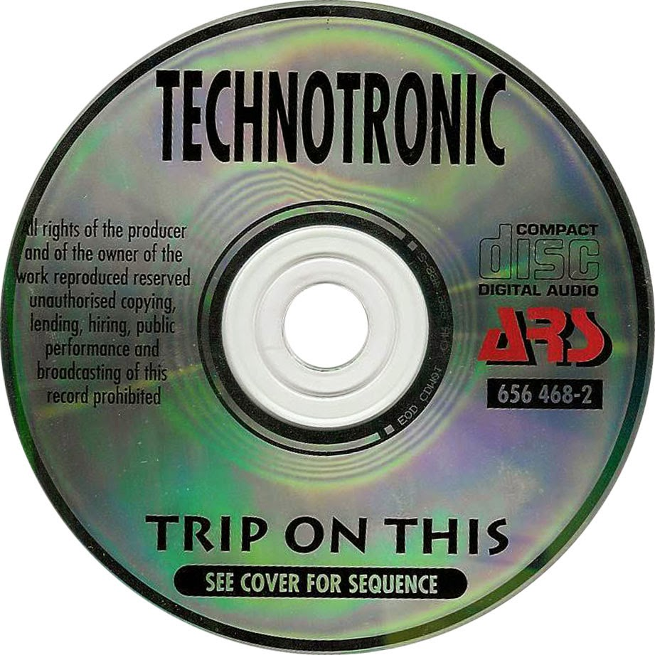 technotronics km