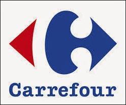 Lowongan Kerja Carrefour Terbaru