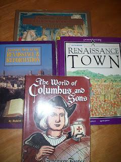 The Southern Renaissance