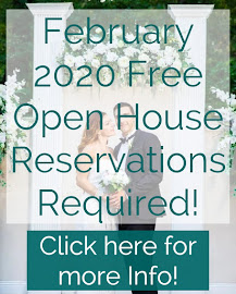 Free Open house February 1st 2020
