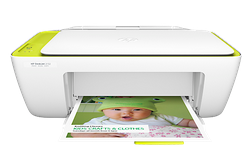 Download Printer Driver HP DeskJet 2132 e-All-in-One